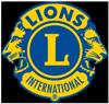 Lionsclub Radeberg